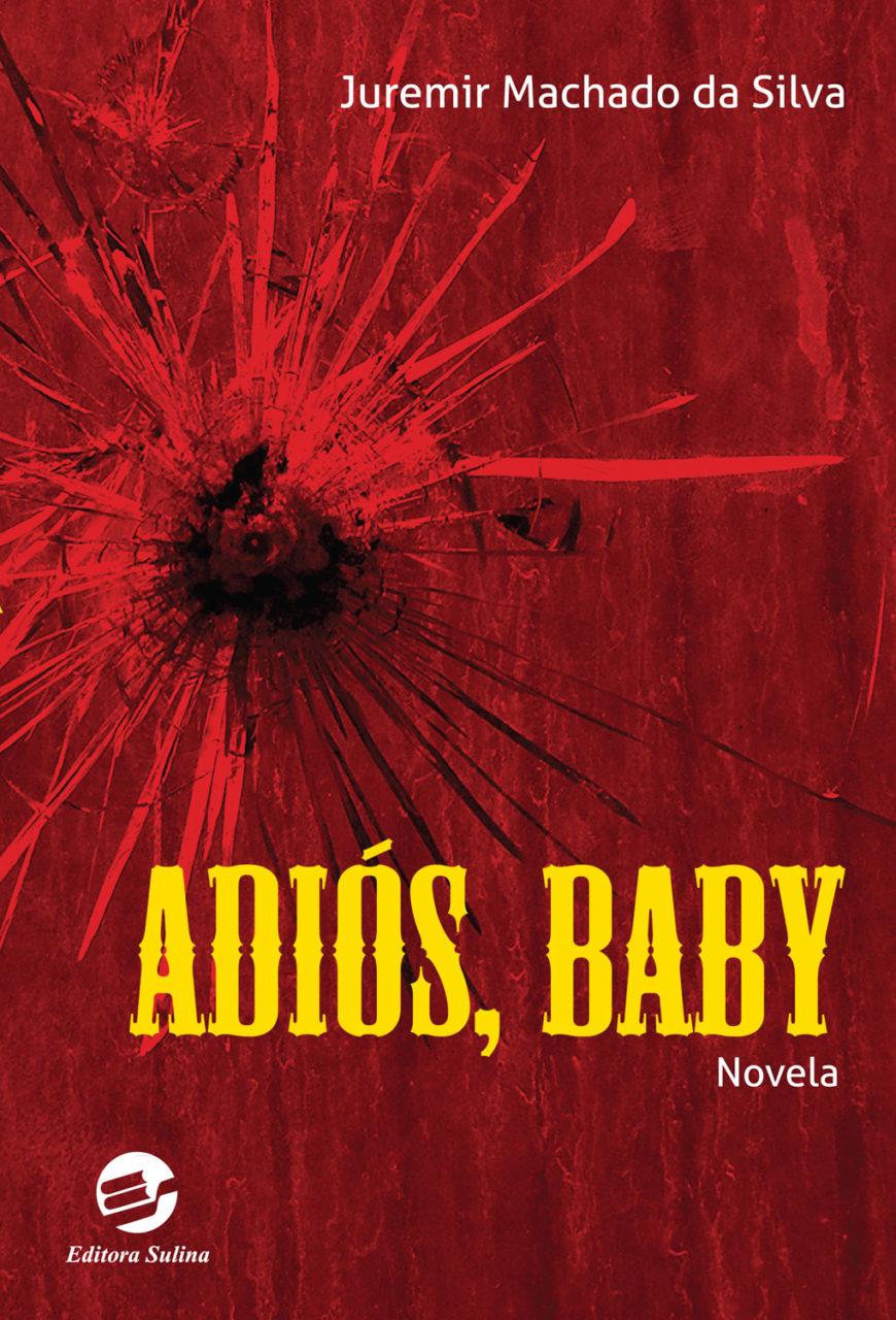 2012-sulina-adios_baby