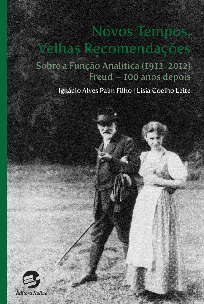 2012---sulina---freud