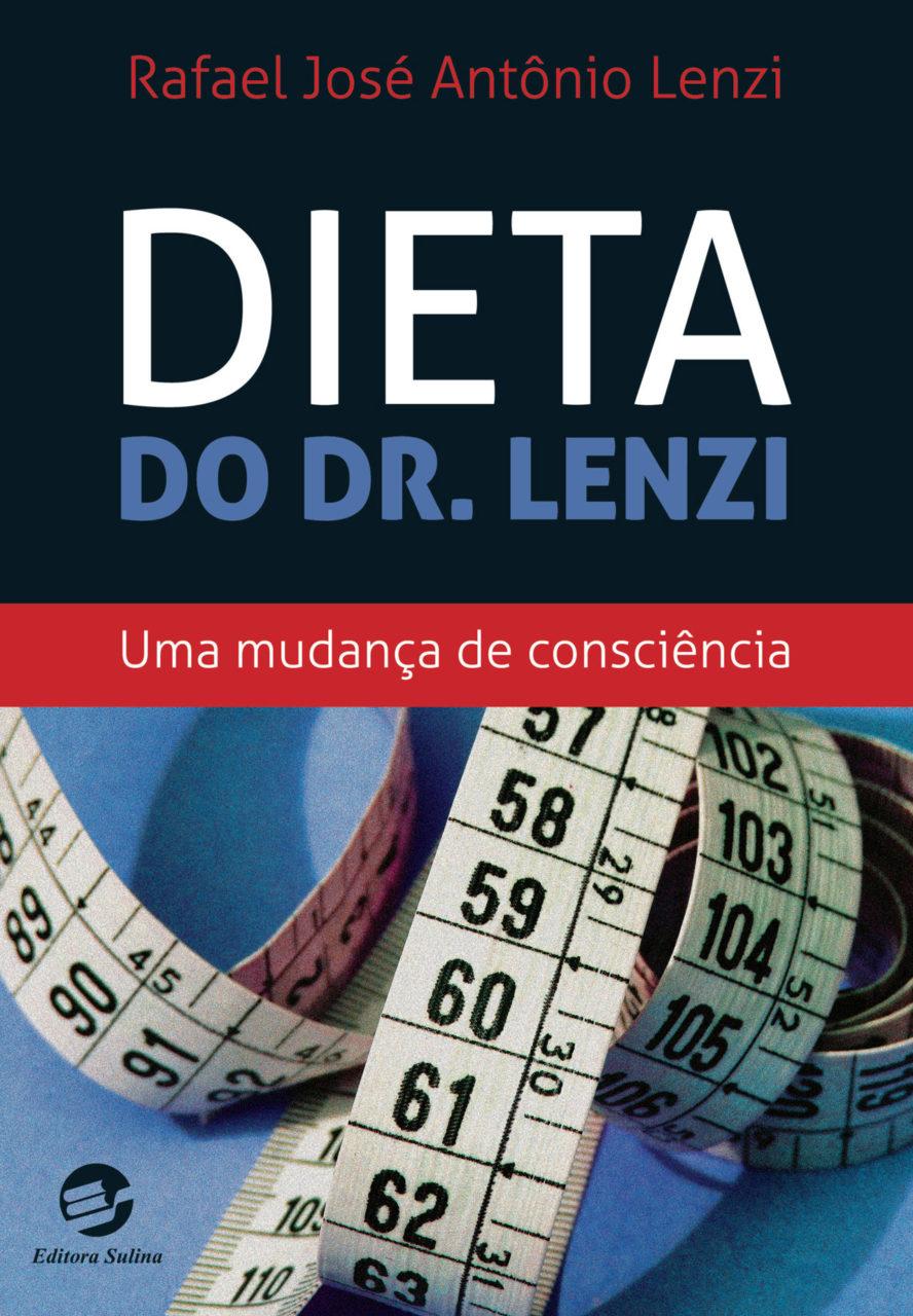 2013---sulina---dieta-do-dr-lenzi