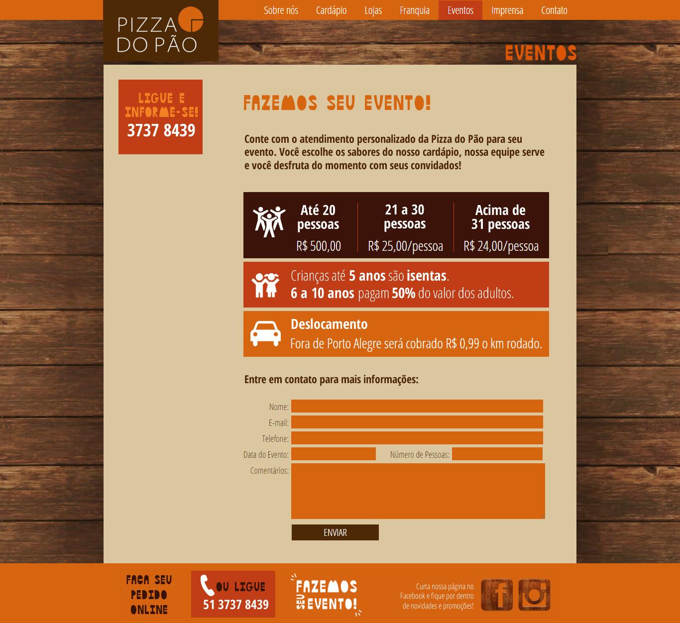 2014 - pizzadopao 5