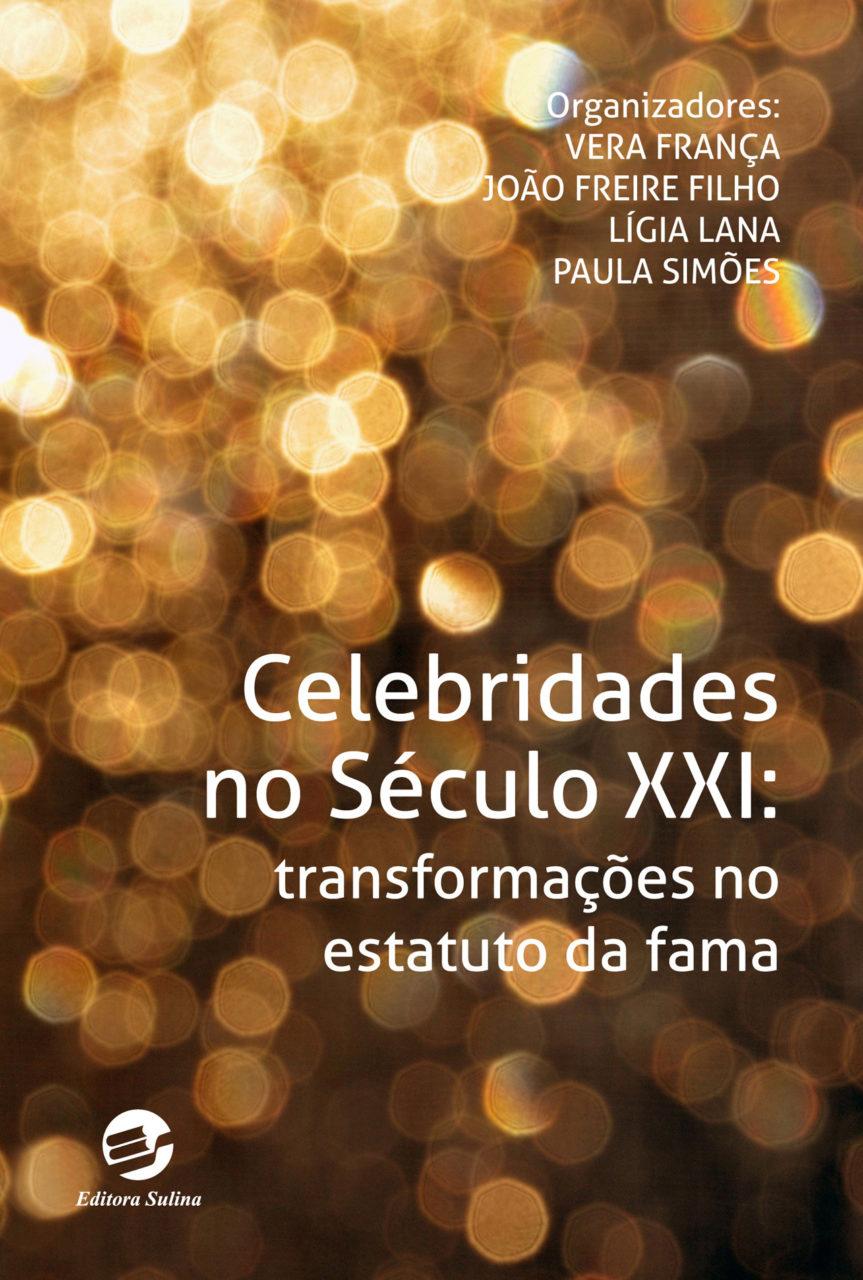 2014---sulina---celebridades