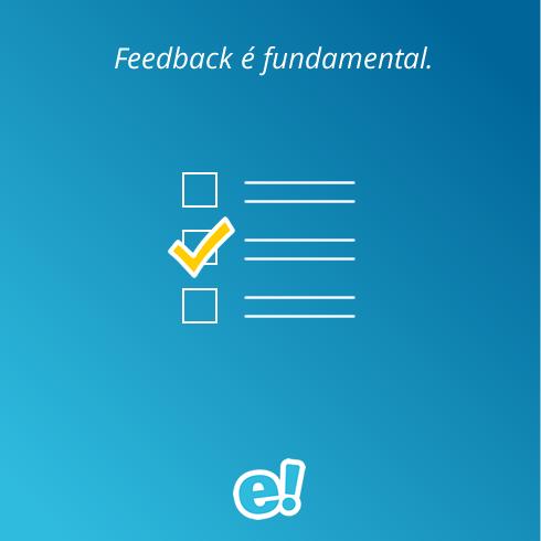 face31_feedback