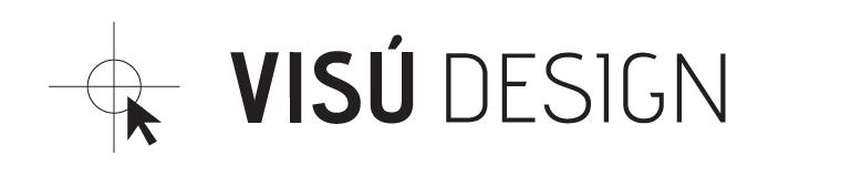 Visu Design