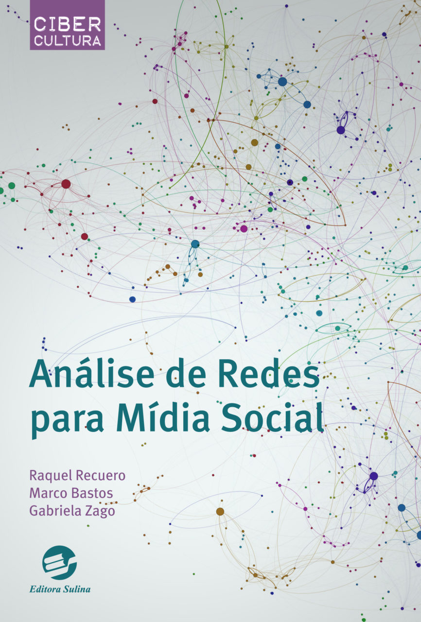 2015-sulina-analise-de-redes